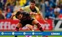 América vs Tijuana EN VIVO: 'Águilas' empatan 1-1 por el Clausura de la Liga MX