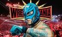 WWE: ¿Rey Misterio en duda para WrestleMania 35? Aquí te lo revelamos