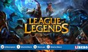 League of Legends: Las principales novedades del parche 9.8