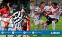 Sport Huancayo y Municipal ya conocen a los árbitros que dirigirán sus partidos de vuelta por la primera fase de la Copa Sudamericana