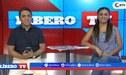 Alianza vs. Universitario ¿Qué equipo llega mejor al clásico?- Líbero TV