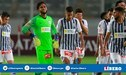 Fox Sports revela que habrá purga en Alianza Lima de cara al Torneo Clausura [VIDEO]