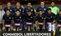 Con Russo de regreso, Alianza Lima arrancó sus entrenamientos para el clásico frente a Universitario