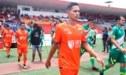 Liga 1: Garcés dice que pese a la victoria, a Vallejo le costó superar a Ayacucho FC