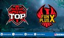 League of Legends EN VIVO: FunPlus Phoenix vs Topsports Gaming por el tercer lugar en el LPL Spring 2019