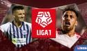 Alianza Lima vs. Universitario EN VIVO: Fecha, hora y canal del primer Clásico del año del fútbol peruano