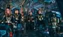 'Avengers: Endgame': Marvel lanzó un nuevo spot de TV con escenas inéditas [VIDEO]