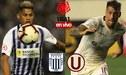 Alianza Lima vs Universitario EN VIVO | Ver clásico del fútbol peruano EN DIRECTO vía GOL Perú por la fecha 9 de la Liga 1 | GUÍA TV