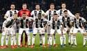 Estas dos figuras de Juventus serán bajas ante el Ajax por lesión en la vuelta de la Champions League