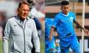 ¡Los elegidos! Alianza Lima traerá tres refuerzos y cederá cuatro futbolistas