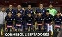 Alianza Lima y los jugadores que cedería para el torneo Clausura