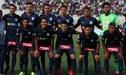 Alianza Lima: Las dos bajas del equipo de Russo para el duelo ante Piratas FC