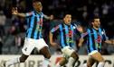 Una década agridulce: El rendimiento de los clubes peruanos en la Libertadores y Sudamericana