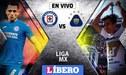Cruz Azul vs. Pumas EN VIVO: con Yoshimar Yotún, chocan por la jornada 15 del Clausura de la Liga MX