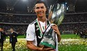 Cristiano Ronaldo está a un punto de lograr su título número 30