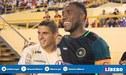 ¿Luis Tejada celebró ante Alianza Lima recordando a Universitario? [VIDEO]