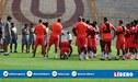 Sin Germán Denis: Universitario de Deportes y sus convocados para el duelo ante Sport Boys