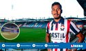 Willem II vs Excelsior: Tapia anotó una pinturita de gol en el empate del Willem II por la Eredivisie [VIDEO]