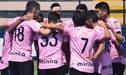 Sport Boys y el once definido para el cotejo de hoy ante Universitario