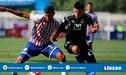 """El 'Pep' Guardiola se fija en la nueva """"perla"""" del fútbol sudamericano"""