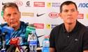 Alianza Lima: Gustavo Zevallos respalda a Russo y confirma que llegarán refuerzos para el Clausura