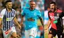 Partidos de Alianza Lima, Sporting Cristal y Melgar en Libertadores serán transmitidos por Facebook [FOTO]