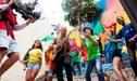 """""""El triunfo es mi destino"""", la canción oficial de Gian Marco para los Juegos Panamericanos Lima 2019 [VIDEO]"""