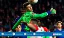Premier League: Publican una lista de los peores fichajes en la temporada