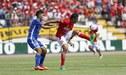 Liga 2: Cienciano jugará partido amistoso ante Santos FC