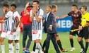 ¿Miguel Ángel Russo menospreció la calidad de los jugadores de Alianza Lima?