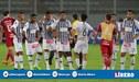 Alianza Lima y el resultado que necesita para clasificar a la Copa Sudamericana