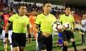 Liga 1 Movistar 2019 EN VIVO: La programación de árbitros para la Jornada 11 del Torneo Apertura