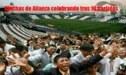 Alianza Lima y los mejores memes tras volver a ganar en la Liga 1 Movistar [FOTOS]