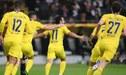 Chelsea vs E. Frankfurt EN VIVO: Pedro empareja el marcador cerca del final de la primera parte [VIDEO]