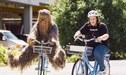 Facebook: Chewbacca muere y recuerdan [VIDEO] viral del personaje