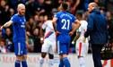 Cardiff City cayó y la Premier League ya tiene a sus tres descendidos