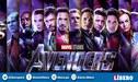 Avengers: Endgame supera a Titanic en taquilla y ahora va por récord de Avatar