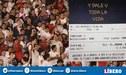 Hincha de Universitario de Deportes apostó 5 mil soles en contra de César Vallejo y su equipo cae goleado por 4-0