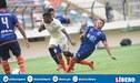 ¡Sorpresa! Universitario cayó goleado en el Monumental por 4-0 ante Vallejo por el Apertura [RESUMEN Y GOLES]
