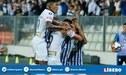 El 11 de Alianza Lima para enfrentar a Palestino en la Copa Libertadores
