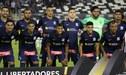 Alianza Lima vs Palestino: Líbero te regala 5 entradas dobles para el último choque de los íntimos en la Libertadores