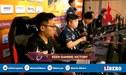 Dota 2: Keen Gaming elimina Fnatic de la MDL