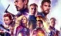 Personaje de Avengers se declarará gay en una próxima entrega de Marvel