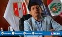 Presidente de la FPF aseguró que Lima será sede de la final de la Copa Sudamericana 2020