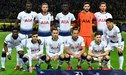 Esta estrella del Tottenham ya le dio su palabra al Real Madrid. Se va tras la final de la Champions League