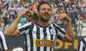 Alianza Lima: César Torres descartó que Claudio Pizarro haya puesto condiciones para su vuelta