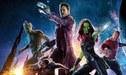 Guardianes de la Galaxia Vol. 3: se filtran detalles inéditos de la cinta de Marvel