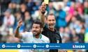 """Claudio Pizarro, tras el triunfo sobre el Hoffenheim: """"El equipo hizo un muy buen trabajo"""""""