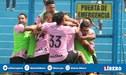 Sport Boys: Paolo de la Haza aseguró que la 'Misilera' se recuperará en la Liga 1