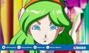 Dragon Ball Super: fans terminaron enamorándose del cosplay de Brianne de Chateau [FOTOS]